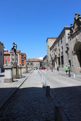 IMG_5614 Ávila