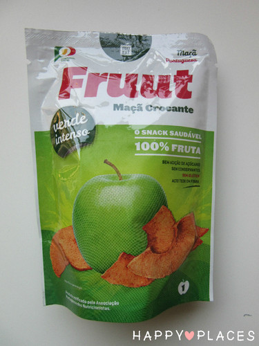 frut1.jpg