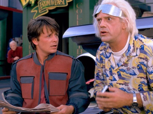 back_to_the_future_part_2_1989_685x385-500x375c.jp