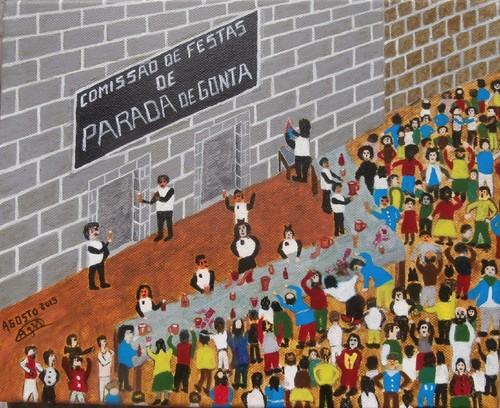 Festas de Parada 3.jpg