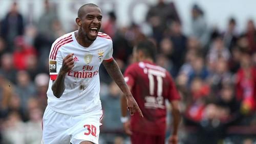 Oriental_Benfica_1.jpg