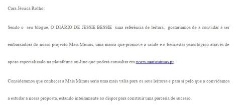 Mais mimus.jpg