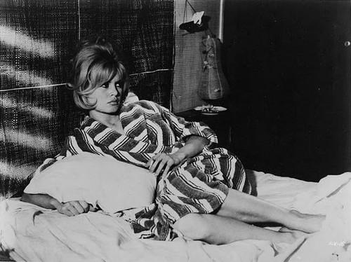 Brigitte Bardot's smoking in bed (1).jpg