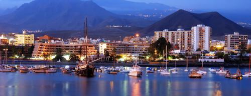 Tenerife 03.jpg