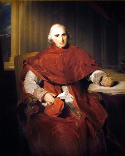 JAF-Ercole Consalvi, Cardeal.jpg