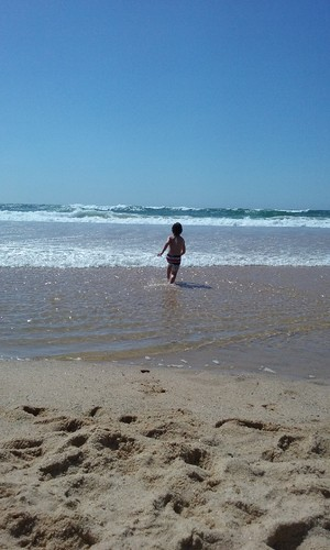 Praia6.jpg