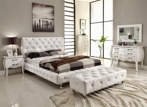 decoracao-quarto-casal-branco-1.jpg