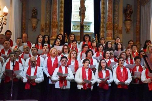 Concerto de Natal em Padornelo 2015 d.jpg