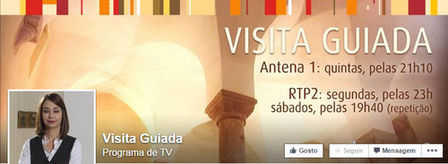 visita_guiada.png