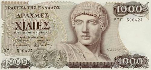 banknote-1000-greek-drachma-apollo-1987[1].jpg