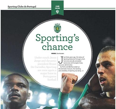 sporting worjd soccer.jpg