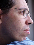 Jorge Candeias