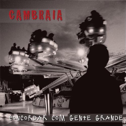 cambraia (1).jpg