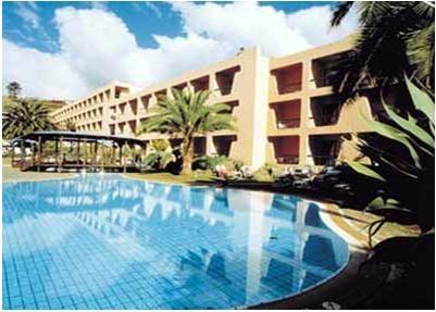 Hotel D Pedro Garajau.jpg