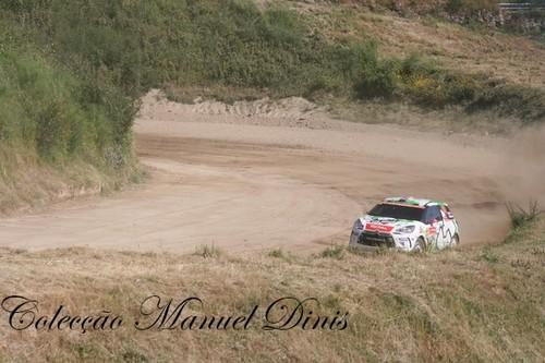 2015 Shakedown  Rally de Portugal 2015 (579).JPG