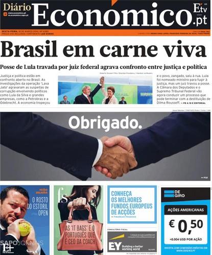 diario economico - ultima capa.jpg