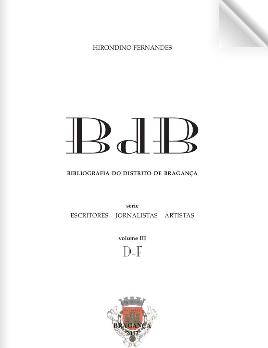 bibliografia.png