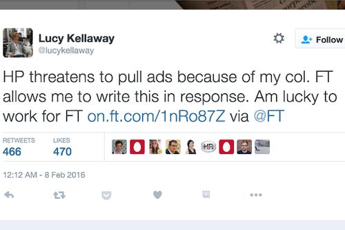 POST LUCY KELLAWAY.png