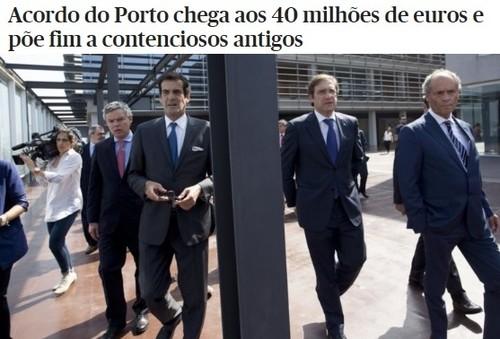 Acordo do Porto 15Jul2015 b.jpg