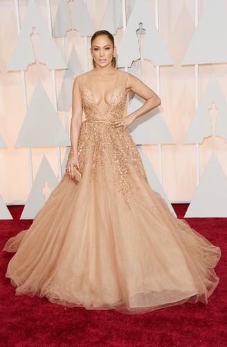 2015-02-23-Jennifer-Lopezjpg.jpg