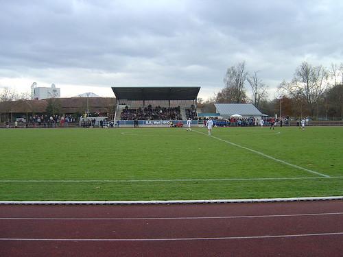 Stadion_im_Nonnenholz_Weil_am_Rhein.jpg