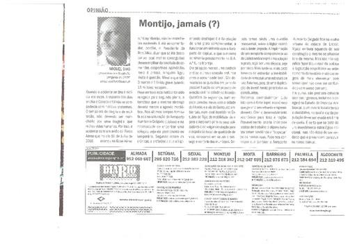 Opiniao_Diario-Reg_2016-08-05.jpg