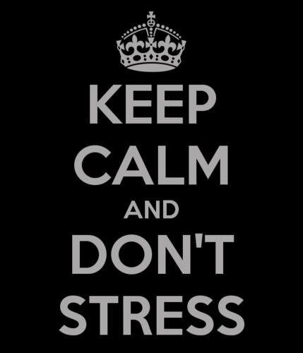 semstresse.png