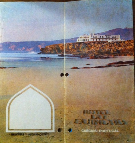 brochura fim anos 70 , early 80.JPG