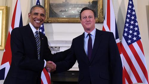 Obama UK.jpg
