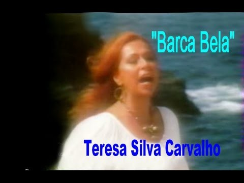 Teresa Silva Carvalho-Barca Bela.jpg