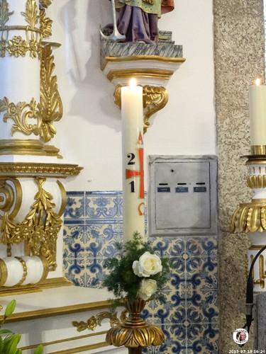 Festa Nossa Senhora do Carmo em Loriga 052.jpg