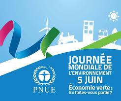 journee-mondiale-environnement2013b.jpg