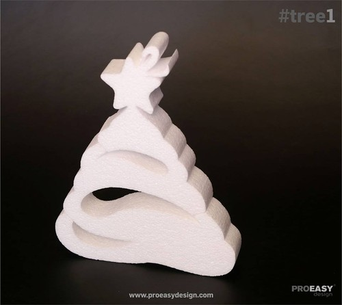 tree_proeasy.jpg