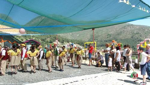Marcha  Popular no lar de Loriga !!! 127.jpg