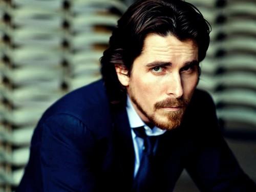 Christian-Bale-2013.jpg