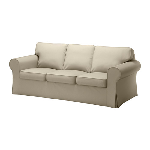 ektorp-sofa-de-lugares-bege__0188830_PE341650_S4.j