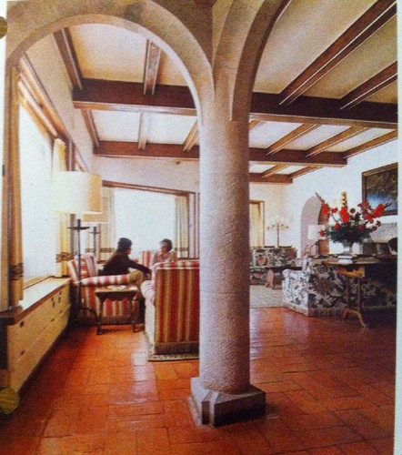 Sala das damas (anos 80).JPG