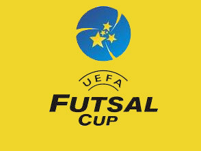 uefa-futsal-cup1.jpg