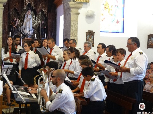 Festa Nossa Senhora do Carmo em Loriga 062.jpg