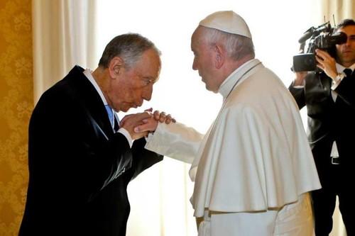 Marcelo Vaticano.jpg