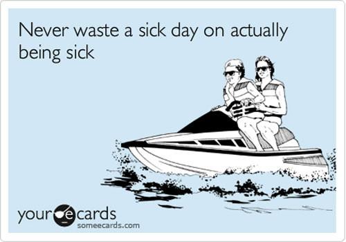 Sick-Day2.jpg