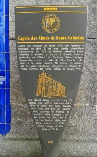 Placa Santa Catarina.jpg