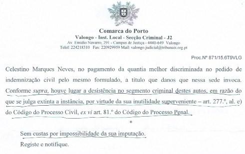 Tribunal_2 2.jpeg