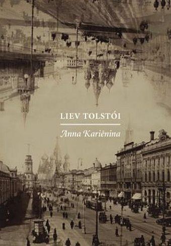 Anna-Karenina-capa-Leon-Tolstoi-Bons-livros-para-l