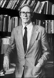 John Rawls 2.jpg