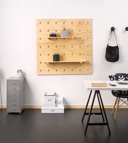 Placas-madeira -7.jpg