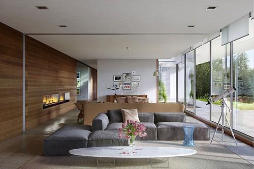 sofa-cinza-25.jpg