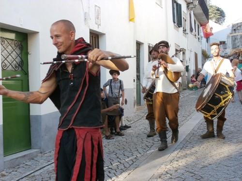 feira medieval 192.jpg