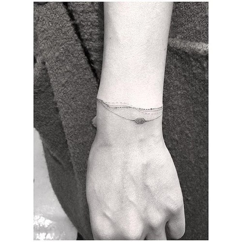 Permanent-Bracelets.jpg
