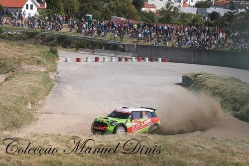 2015 Shakedown  Rally de Portugal 2015 (721).JPG